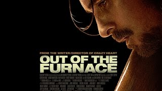 Pearl Jam Release 2013 Out of the Furnace