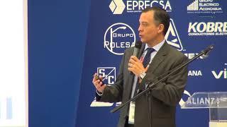 La Competitividad como factor diferenciador en los negocios