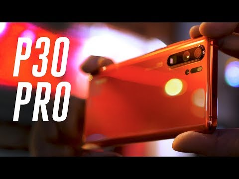 The best camera phone you can't buy in the U.S.