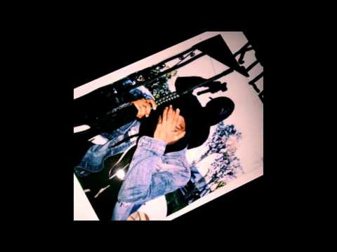 XXXTENTACION - Look At Me (Clean) (Radio Edit)