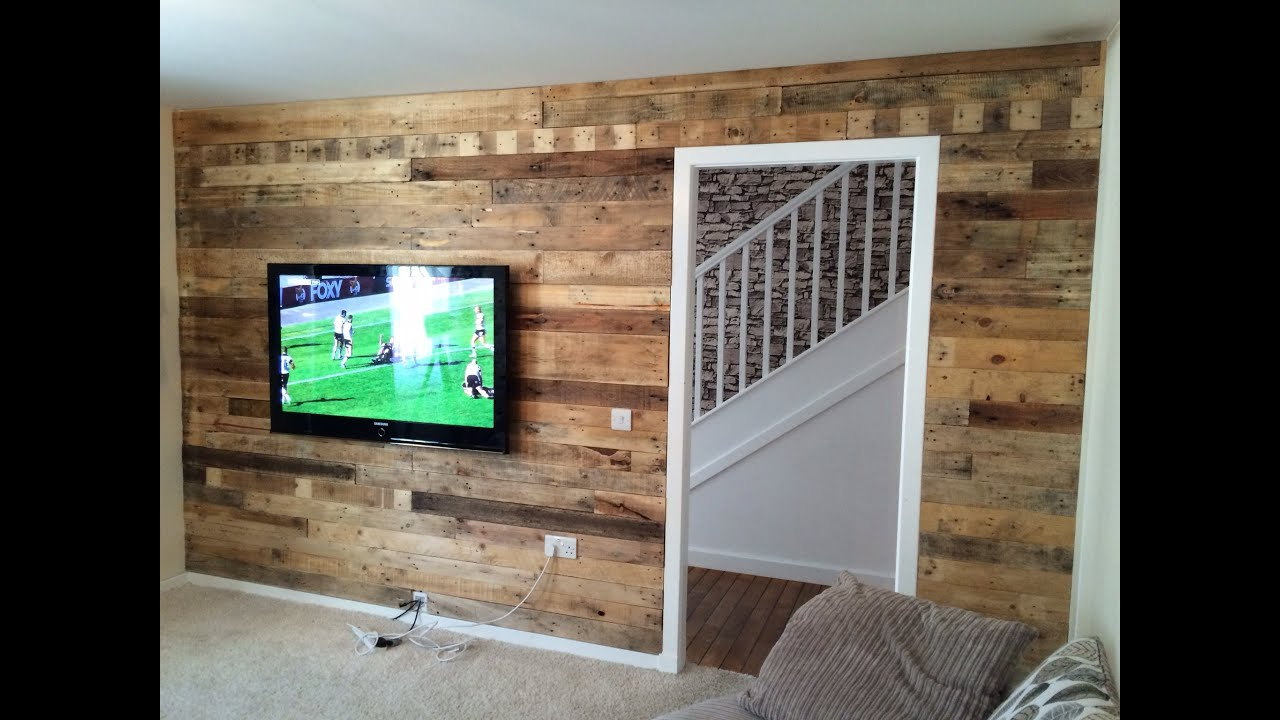 interior burlington index barn we sell walls wood board reclaimed
