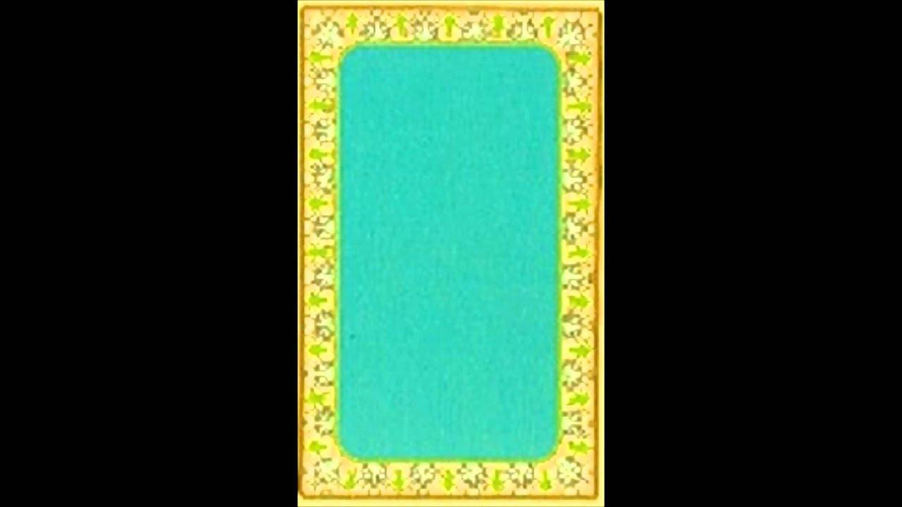 apprendre la voyance oracle de belline int rpr tation carte bleue youtube. Black Bedroom Furniture Sets. Home Design Ideas