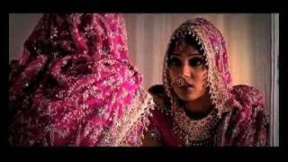 [SimplyBhangra.com] Nachhatar Gill - Es Janam (FULL VIDEO)