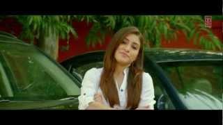Kudi Pataka Driver Song | Challo Driver | Vickrant Mahajan, Kainaz Motivala, Pre …