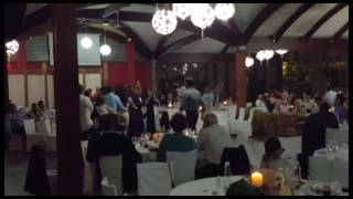YourDjs By Dj Panos Piretzis (Wedding party)  (Γαμήλιο πάρτυ) 58
