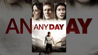 any-day