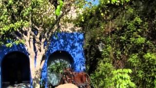 Monastery farm монастырский чай купить почтой