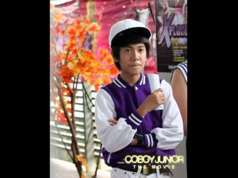 Iqbaal D. Ramadhan {Pict+Sound Track JB::One Time}