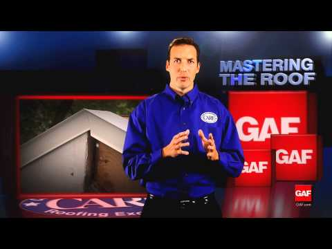 how-to-install-drip-edge-on-a-roof-|-mastering-the-roof-by-gaf