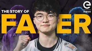 Download The Story of Faker: The Greatest of All Time Mp3 and Videos