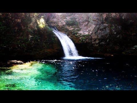 Albanian Alps: Amazing Nature Theth, Shkodër