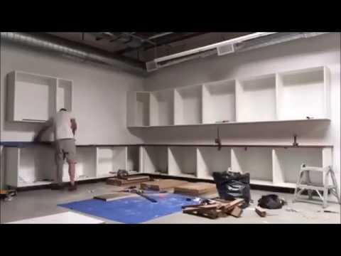 Ikea Keuken Plaatsen Zelf Doen Of Toch Maar Laten