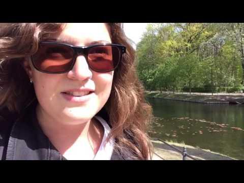 Berlin, Germany - Travel Vlog