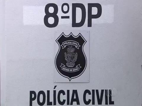 Como é o modelo de polícia vigente adotado somente pelo Brasil