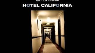 Maurizio Montanari and Alex Nocera - Hotel California (Daniele Petronelli Remix)