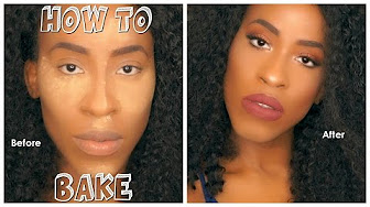 beginner makeup tutorials  youtube