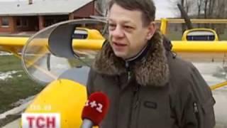видео Авиабилеты Киев - Шарджа