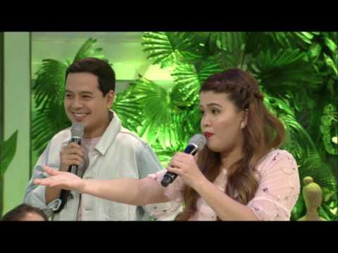 Magandang Buhay July 25, 2017 Teaser