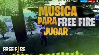 Music to play free fire fortnite or PUBG read desc.