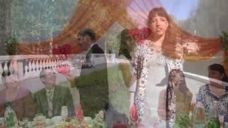 видео Артисты и шоу-программа на свадьбу в Чебоксарах