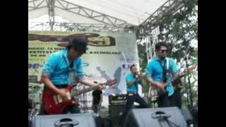 Video Tipe-X BOY BAND live in Gunadarma (24-03-2013) download MP3, 3GP, MP4, WEBM, AVI, FLV Mei 2018