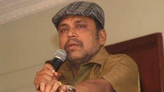 Bharath has worked very hard in Ainthaam Thalaimurai Siddha Vaidhya Sigamani - Thambi Ramaiah