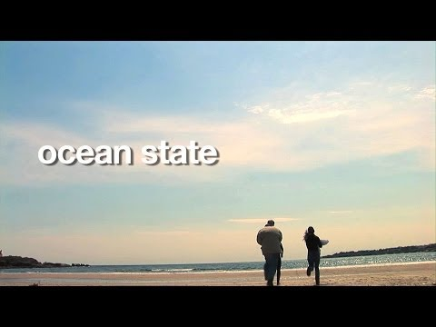 Ocean State [OFFICIAL TRAILER]