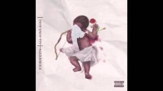 Joe Budden - Love For You (feat Emanny) (2015)