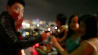 [Official] Chill Skybar - DJ KimKat