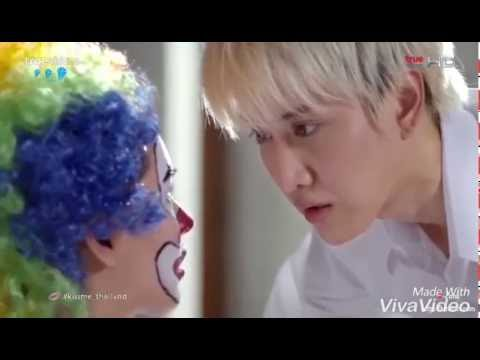 [MV Fanmade] Aomike: Aloha - Cool (Kiss Me MV)