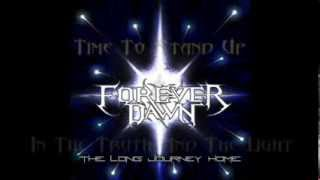 Watch Forever Dawn Final Stand video