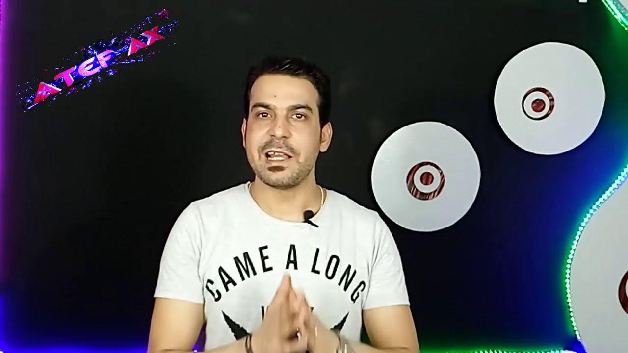 لحظة القبض على منار سامى و ريناد عماد من كافية ابن سعد الصغير فى الدقي