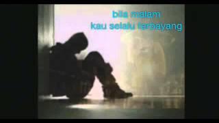 Bilakah - The Mercy's ( Lyrics )