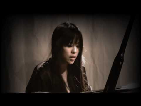 """HJ Lim plays Ravel """"La Valse"""""""