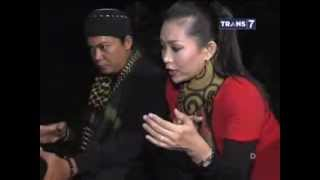 Dua Dunia Eps Selasa 18 Februari 2014 Penghuni Bendungan Beko Full