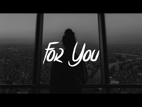 Liam Payne & Rita Ora - For You (Lyrics)