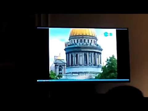 О Петербурге Санкт Петербург Все о Петербурге