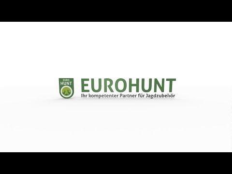 Imagefilm EUROHUNT GmbH 2017