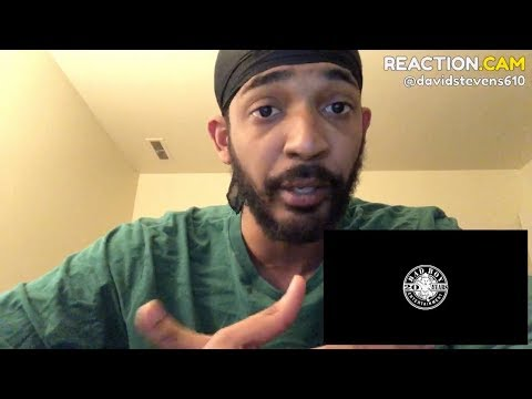 "Know Your Pac ! King Combs ""Eyez On C"" (Bad Boy Entertainment) 