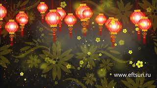 Медитация на привлечение богатства и благополучия