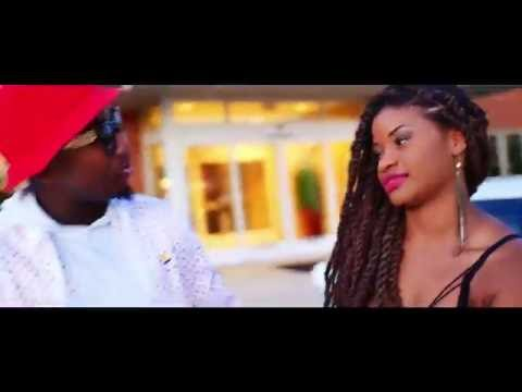 Need Your Love - DadiJay feat. 2C [Liberian Music]