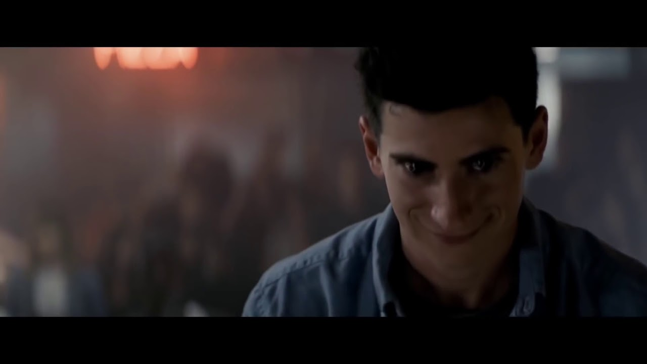 Truth Or Dare Official Trailer 1 2018 Lucy Hale Tyler Posey Horror Movie Hd Youtube