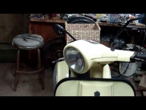 small-garage-bajaj-chetak