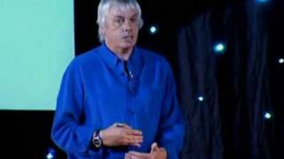 David Icke - Beyond the Cutting Edge - DVD 2/3 parte 06/17