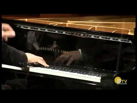 roberto cominati festival brescia e bergamo rachmaninoff concerto no 2 end of second movement