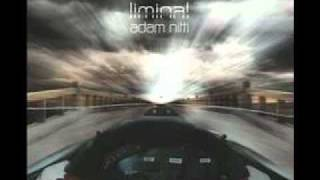Adam Nitti-Liminal