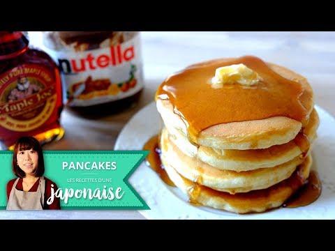 recette-pancake-|-les-recettes-d'une-japonaise-|-pain-de-cake