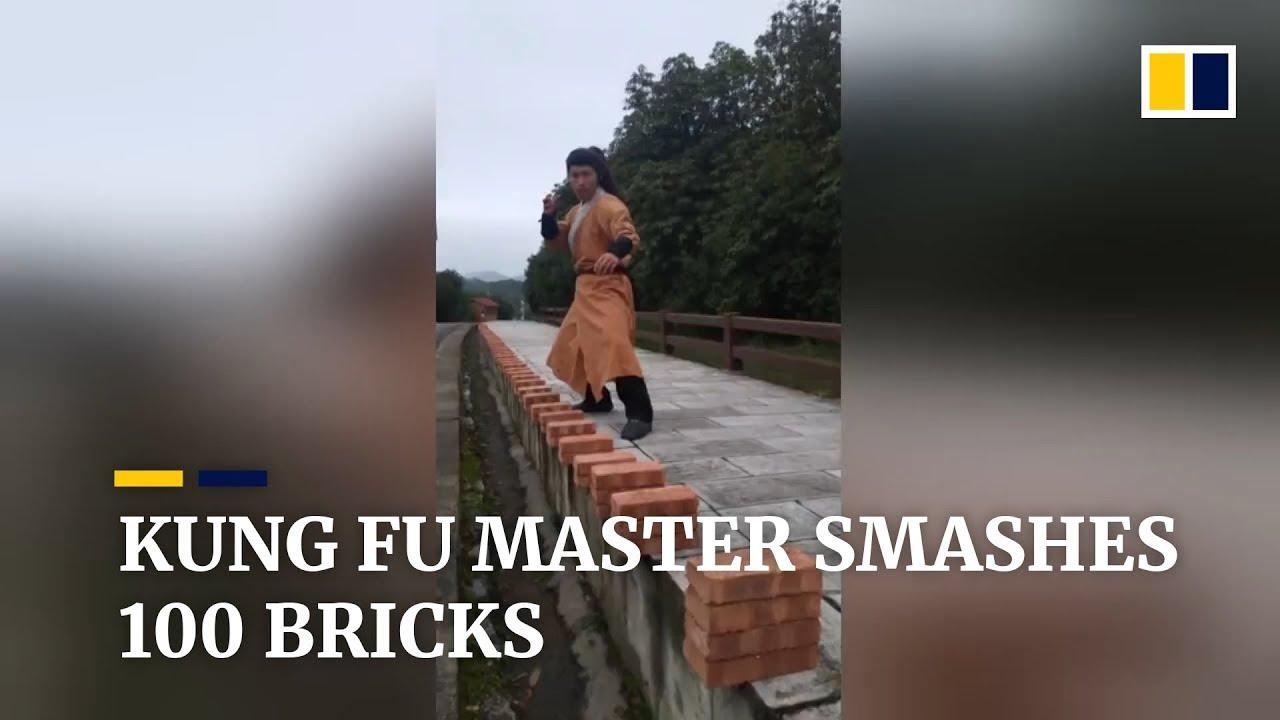 Картинки по запросу wang hua kung fu master