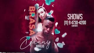 Gambar cover DANNY ARAÚJO (Dj nariz 22) feat..! Do MC FUGA MÚSICA 2020
