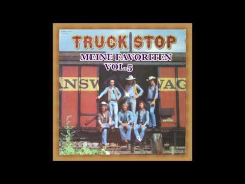 Chords For Ralf Niehaus Die Sonne Steht Tief Truck Stop